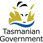 Tasmanian State Government